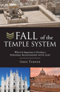 Fall of the Temple System